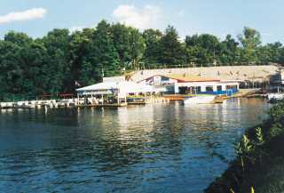 Marina Boat Rentals Lake Guntersville Boat Rentals